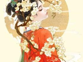 【知乎】《嫡长女她一代战神》白卿言梁王萧容衍完结版免费阅读