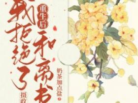 主角名叫楚璇玑萧煜的小说