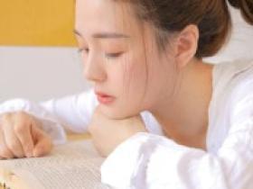 (完整版未删节)小说顾少的契约新妻江念桐 第4章  这是我老公的决定?