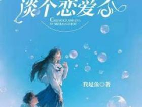 盛湘程穆烽的主角名小说叫什么