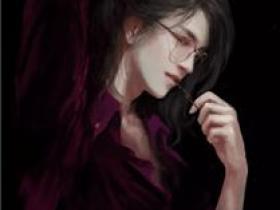 【完结版】《丹道神尊主角凌寒刘雨桐章节在线阅读