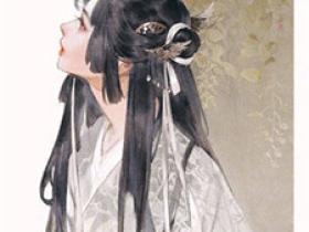 《穿越丑妃逆天下》by蓝悠