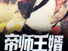 (独家)帝师王婿小说第1章 我的家在哪里