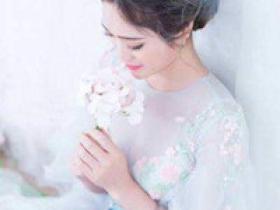 【新书】《野蛮小美女爱上我》主角盛湘程穆烽全文全章节小说阅读