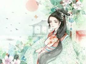 (无弹窗)小说小丫鬟她翻身做王妃啦 作者糖圆子