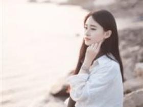 009 感动小说无广告阅读 陈洛初姜钰小说