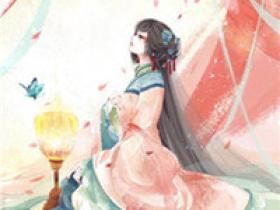 【完结版】《莲音愿主角沐涵薇寅樂刘彤章节在线阅读