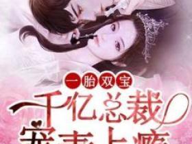 夏薇染宫天昊小说无广告阅读