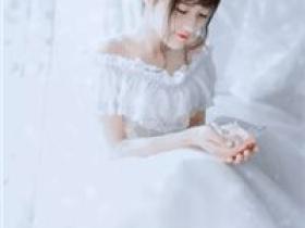 (精品)小说纪先生宠妻入心 主角简苏宁纪北衡免费试读