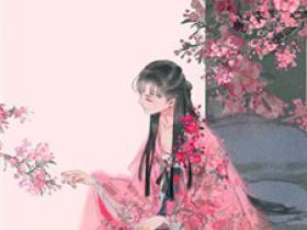 重生为太傅庶女最新章完整版在线阅读