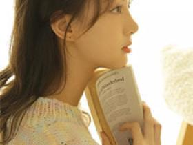 小说十八线女明星南湘在线阅读