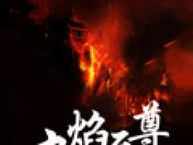 主角名叫韩风韩林的小说