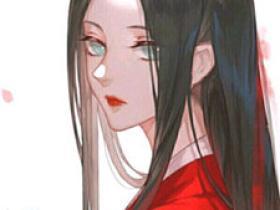 慕涵歆元朗凌妍的主角名小说叫什么