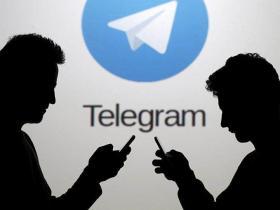 尝试博客最新文章推送至 Telegram 频道及群组