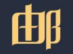 QQ邮箱阅读空间订阅本博客的教程
