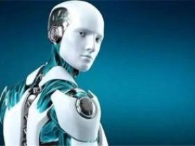 人工智能与传统习惯
