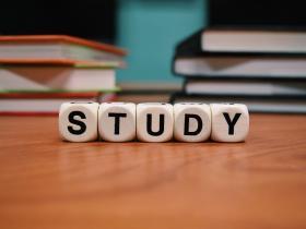 为何而学习,因何而学习