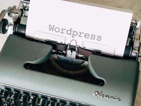 再谈博客——快乐、狂欢、独白